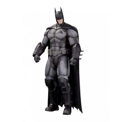 """Figura Batman DC Collectibles Arkham Videogame Series DC Comics en Bolsa 7"""""""