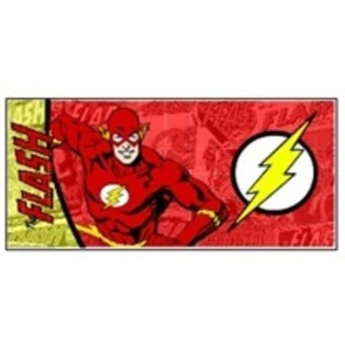 Mug Flash Cómics Jaimito Flash DC Comics