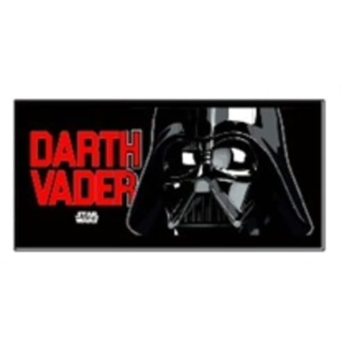 Mug Darth Vader Jaimito Darth Vader Star Wars