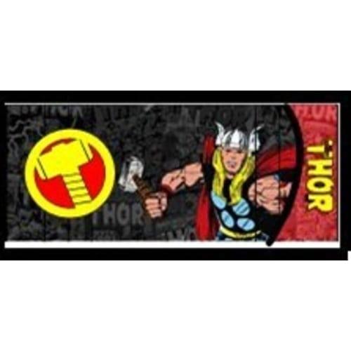 Mug Thor Cómics Jaimito Thor Marvel