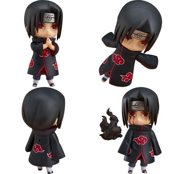 Figura Itachi Funko POP Naruto Anime (Unidad) (Copia)