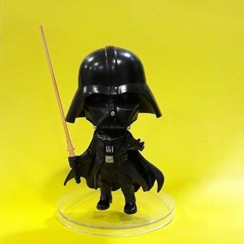 Figura Darth Vader PT Star Wars