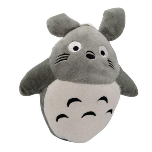 Peluche Totoro PT Mi Vecino Totoro Anime 9''