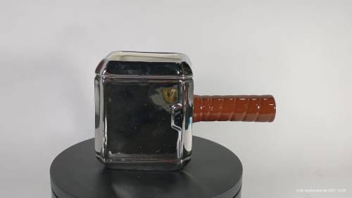 Mug Mjolnir Thor Marvel