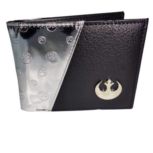 Billetera Star Wars PT Star Wars