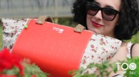 TOO_ tote red