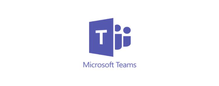 Microsoft Teams Avis - Prix, Détails & Fonctionnalités ...