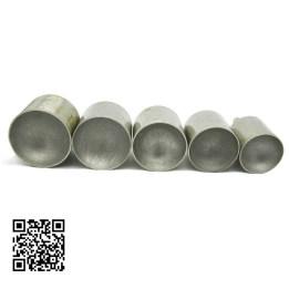 Шарошки для изготовления янтарных шаров
