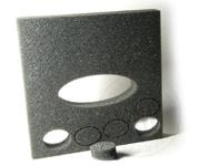 печати и штампы, оборудование