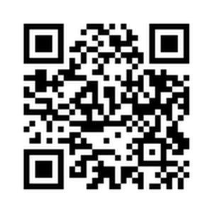 Устройство для проверки профиля ключа
