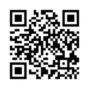 UHF RFID метка