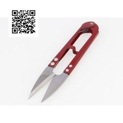 Ножницы для нити янтарной