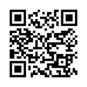 Отвердитель для цианакрилатного клея 7649