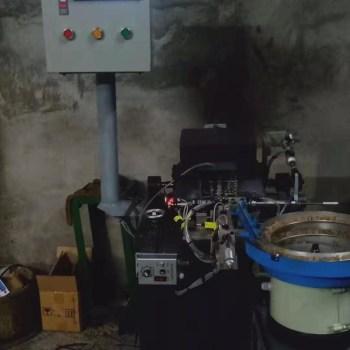 Автоматическая кулькарка