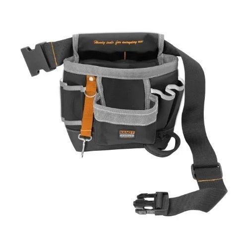 number seven rated tool belt pouch