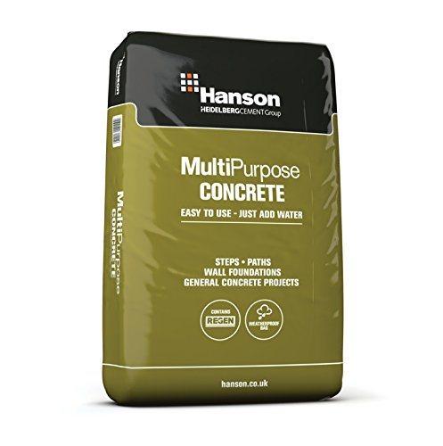 pre mixed concrete