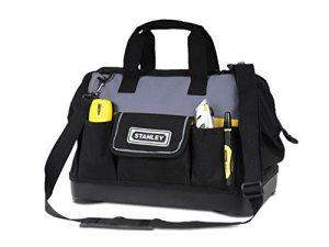 best tool bag uk reviews