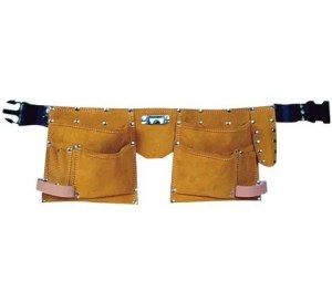 best tool belt uk reviews
