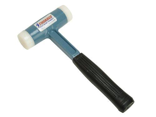 no 1 choice dead blow hammer