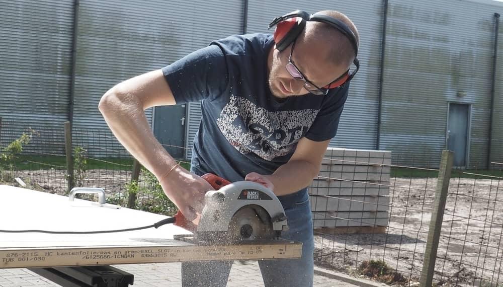 best power tools uk