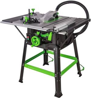 table saw picture