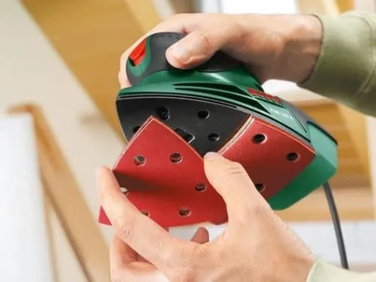 multi sander uk reviews
