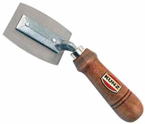 veneer saws
