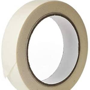 plain masking tape