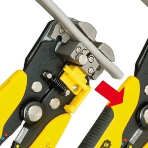 wire strippers uk reviews