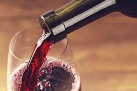 elaboración vino en bodegas