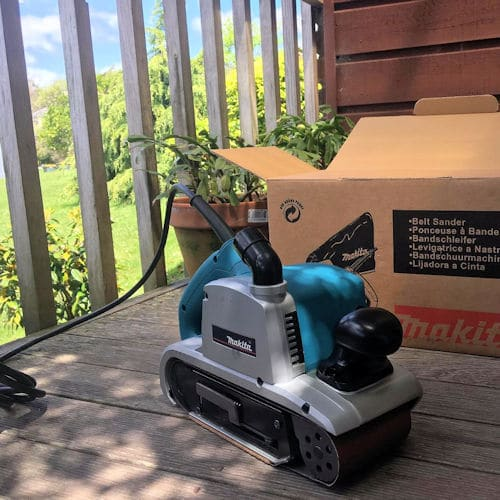 Best Electric Wood Chipper