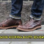 Ultimate Guide To Buy Thorogood Roofing Boots Review 2020