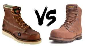 Wedge-Sole-vs-Heel-Work-Boots