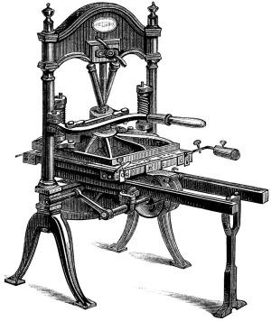 800px-Handpresse-1883