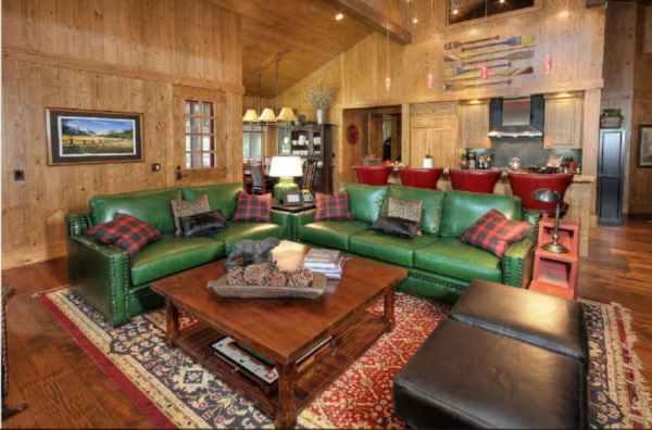 елітні дивани (62 фото): якісні меблі преміум-класу для ...