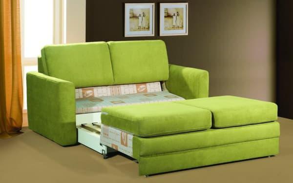 прямі дивани з ящиком для білизни (20 фото): сучасні ...