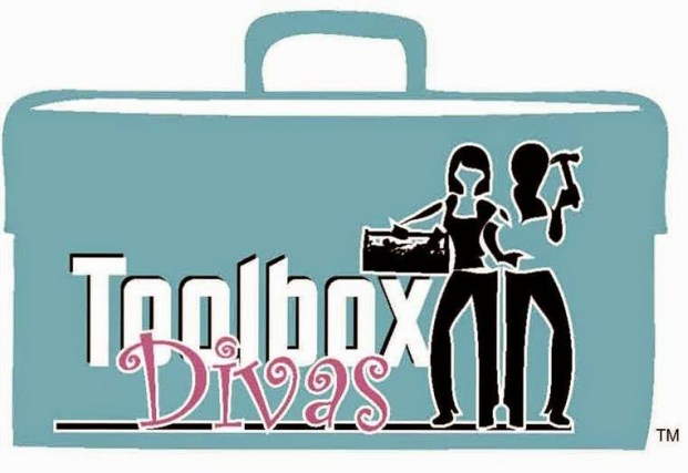 What is a ToolBox Diva?