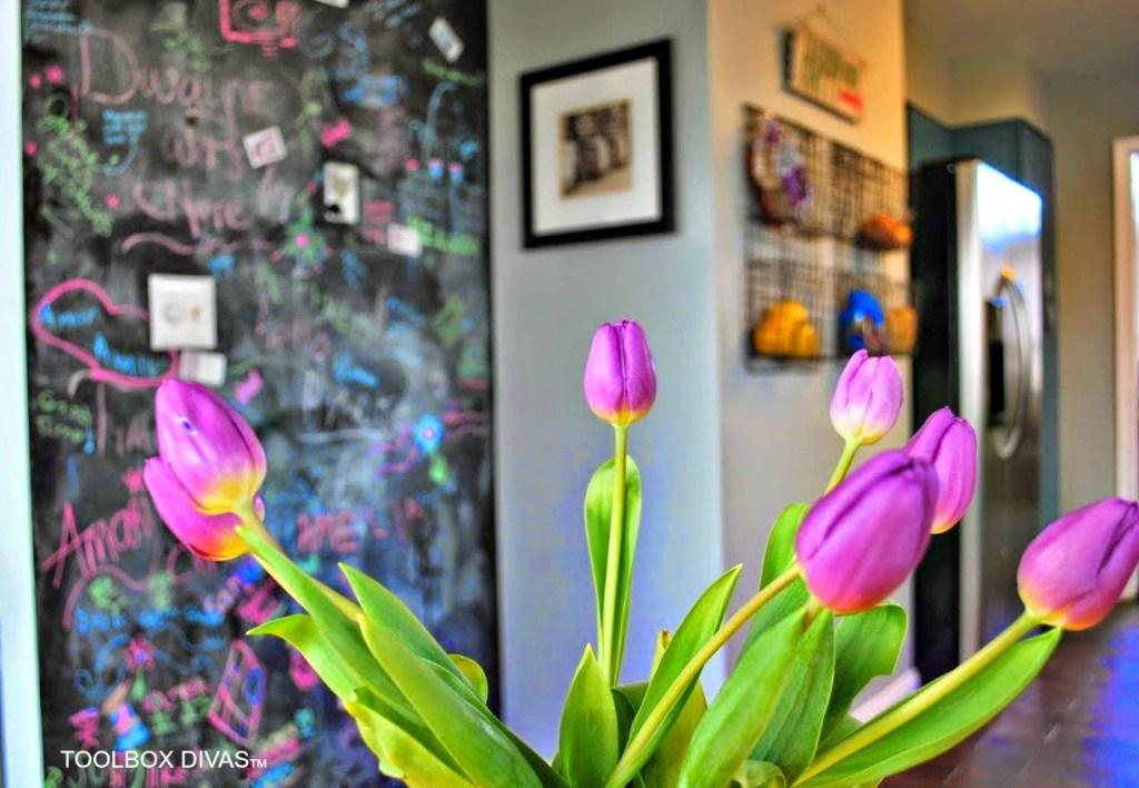 blurred KitchenWM
