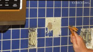 taking down tile 4 copy