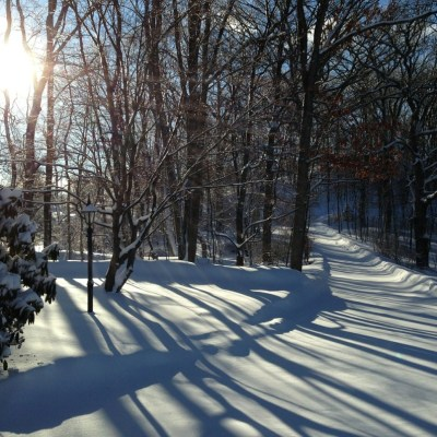 15 Things That Made Snow Removal Better