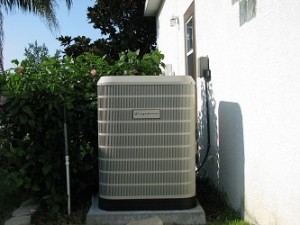 Beware of Air Conditioning, AC Repair, Air Conditioning Contractor, Air Conditioning Repair Service, HVAC Contractor Scams