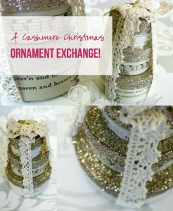 Ornament-Exchange-A-Cashmere-Christmas-with-Happily-Ever-After-Etc.