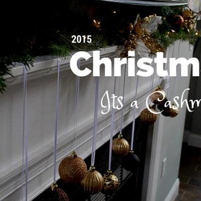 Christmas Tour 2015