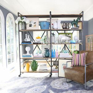 angelo-HOME-Ludlow-Wood-and-Metal-Shelving-Wall-Unit