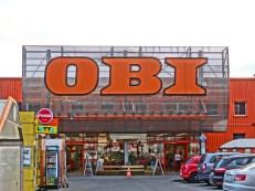 obi hardware store