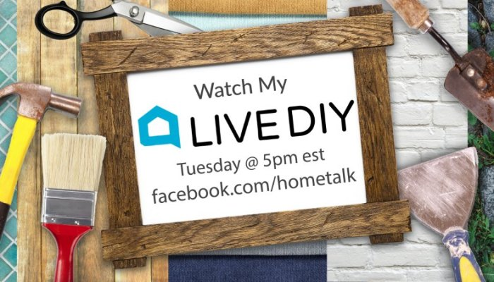 How to Tile Like a Pro with Hometalk