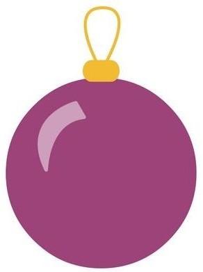 Christmas Ornament - Toolbox Divas