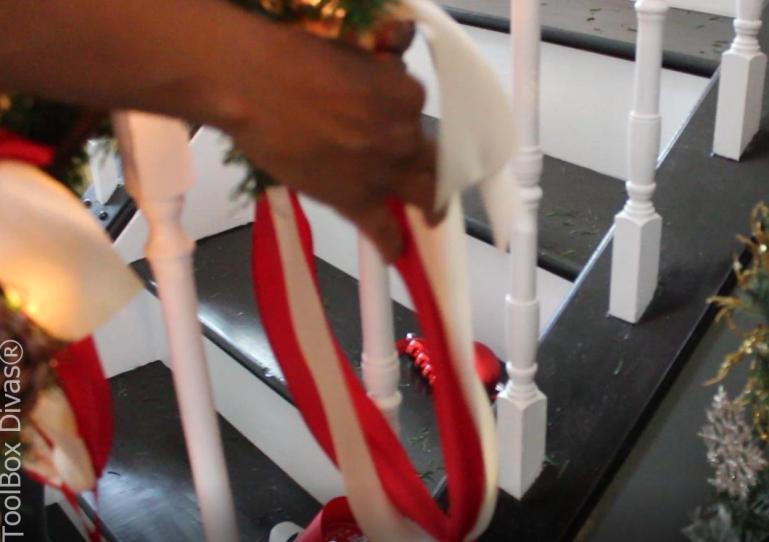 hang ornaments