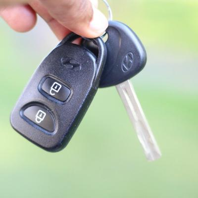 Car Buying Tips for First Timers