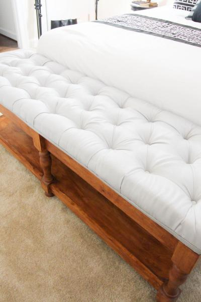 DIY Tufted Bench by Toolbox Divas (4 of 23)